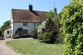 Suffolk Cottage Holidays Aldeburgh by Holiday Cottages In Benhall Green Nr Aldeburgh Norfolk U0026 Suffolk