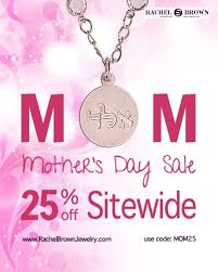 mothers day jewelry sale 7 best banners images on