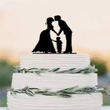 discount family wedding cake toppers 2017 family cake toppers