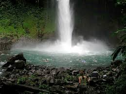 Louisiana waterfalls images Costa rica ecology photo images and movies tropical ecosystems jpg