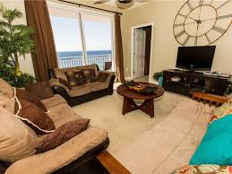 Design Plaza By Home Interiors Panama Splash Resort 1206e Panama City Beach Ra149941 Redawning