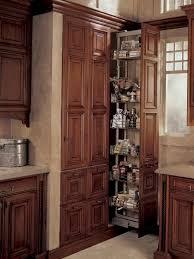 corner kitchen pantry ideas home design ideas