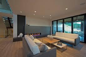 home design evolution lakestone residence by design evolution enterprises homeadore