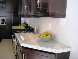 white granite kitchen island team galatea homes timeless white
