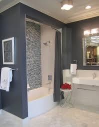 Grey White And Purple Bathroom Red Bathroom Tile Purple Bathroom Floor Tiles Grey Bathroom Tile