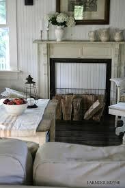 best 25 fireplace fronts ideas on pinterest fireplace tv wall