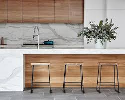 Rectangular Kitchen Ideas Best 25 Contemporary Kitchen Island Ideas On Pinterest