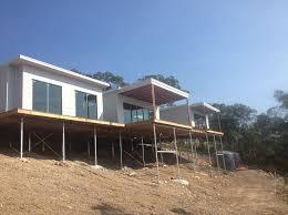 design your own queenslander home 40 best single storey designs images on pinterest