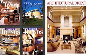 Trends Magazine Home Design Ideas Modern Homes Magazine Extremely Creative 4 Contemporary Magazines