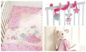 Next Crib Bedding Pottery Barn Toddler Bedding Buythebutchercover