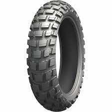 anakee iii adventure touring rear tires for sale in ottawa il
