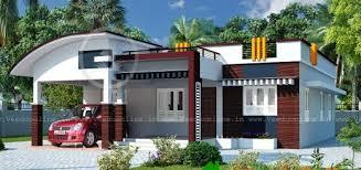 home design 4u 28 images delaware real estate new york homes
