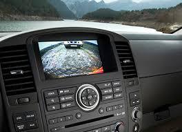 2007 Nissan Pathfinder Interior Nissan Pathfinder Suv Get The Price U0026 Specs From Group 1