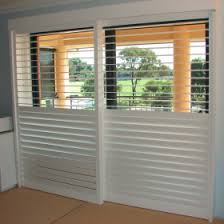 Wooden Plantation Blinds Plantation Shutters Suppliers Sliding Shutters For Sale