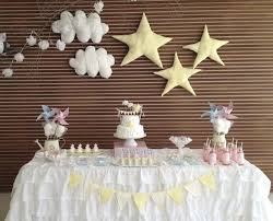 twinkle twinkle baby shower theme baby shower themes that don t