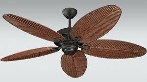 harbor breeze 3 blade ceiling fan harbor breeze outdoor ceiling fan harbor breeze ceiling fan with
