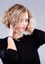 Frisuren F D Ne Haare Und Hohe Stirn by 144 Besten Gesund Schön Bilder Auf Gesund Frisuren
