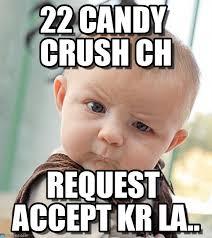 Candy Meme - candy meme show more images pics