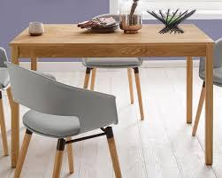 Esszimmer Aus Eiche Tische Und Stühle Esszimmer Feldmann Wohnen Gmbh Online Shop