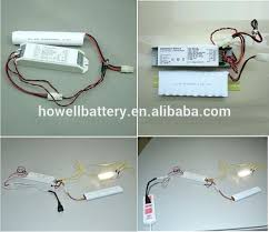 emergency lights with battery backup emergency light led replacement fluorescent tube inverter with