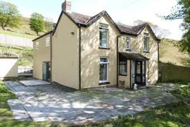 Cottages For Sale In France by Properties For Sale In Blaenau Gwent Flats U0026 Houses For Sale In