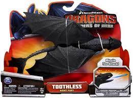 train dragon defenders berk toothless action figure