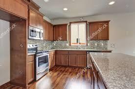 L Shaped Design Floor Plans by Kitchen L Shaped Design Floor Plans Hard Wood Floor Butcher