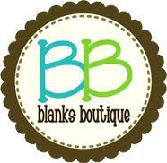 blanks boutique heard price is reasonable and don t to buy