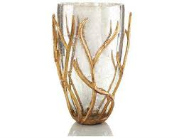 john richard table ls decorative accessories home accessories for sale luxedecor