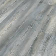 Shoreline Flooring Supplies Shoreline Flooring Supplies Pensacola Tallahassee Floor For Your