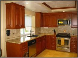 kitchen paint ideas 2014 cabinet colors for kitchen walls with oak cabinets best paint
