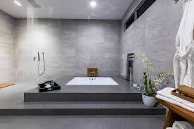 spa bathroom design tips for a spa bathroom makeover