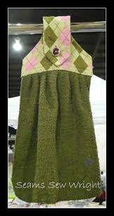 kitchen towel craft ideas 270 best sewing and fabric crafts for the home images on pinterest