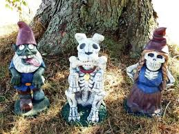 931 best troll s and gnomes 1 images on garden gnomes
