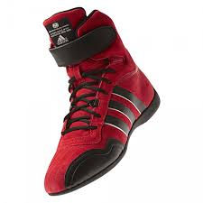 racing boots adidas feroza race boots u2013 gp racegear australia