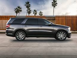 dodge durango reviews 2014 dodge durango price photos reviews features