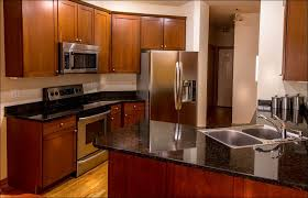 Mahogany Kitchen Cabinet Doors Kitchen Kitchen Floors With Oak Cabinets Mission Style Kitchen