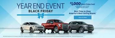 black friday ford sales mark porter ford save cash on a 2017 ford model during our year