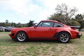 911 porsche 1986 for sale auction results and data for 1986 porsche 911 carlisle