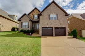 arlena clausi homes for sale in nashville