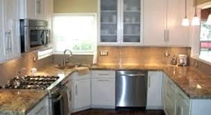 galvanized tub kitchen sink galvanized utility sink galvanized kitchen sink galvanized utility