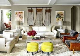 current color trends home decor trends 2014 uk tags trending home decor color latest