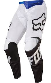 motocross gear south africa product review off road mx gear by fox za bikers