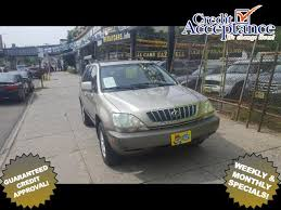 2008 lexus is 250 owners manual 50 best used lexus rx 300 for sale savings from 2 349