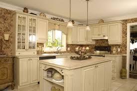 faience cuisine rustique cuisine équipée avec faience salle de bain bleu deco