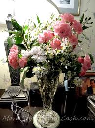 The Flower Vase Longest Lasting Inexpensive Cut Flowers