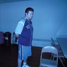 spirit halloween wallingford ct paranormal investigator orlando ferrante home facebook