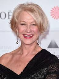 short hair styles for women over 60 with a full round face 15 best short haircuts for women over 60 on haircuts