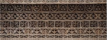 architectural detail of louis sullivan s ornamentation des flickr