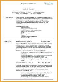 sample resume accomplishments salesperson resume sample sample
